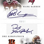 2012-prime-signatures-football-barron-kirkpatrick