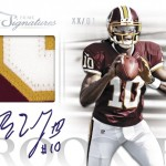 2012-prime-signatures-football-griffin