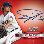 DARVISH AUTO