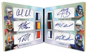 12BSFB_9004_6 auto patch relic book copy