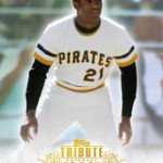 Clemente