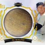 Kaline