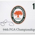 Rory-McIlroy-Upper-Deck-Authenticated-Signed-2012-PGA-Championship-Pin-Flag