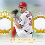 Strasburg