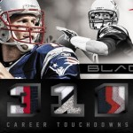 panini-america-2012-black-brady