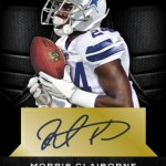 panini-america-2012-black-claiborne