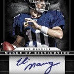 panini-america-2012-black-eli-manning