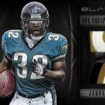 panini-america-2012-black-mjd