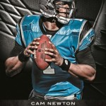 panini-america-2012-black-newton