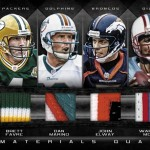 panini-america-2012-black-quads