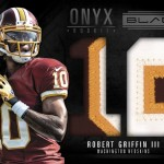 panini-america-2012-black-rg-iii