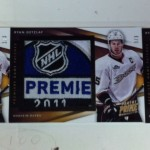 panini-america-prime-cuts-packout-5