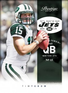 tebow_jets_cmn1