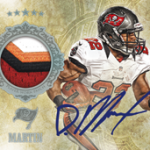 0000_TFSFB_Base Rookie Auto Patch