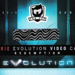 2011-12-NHL-The-Cup-Upper-Deck-Evolution-Video-Card-Redemption