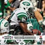 2012-pepsi-nfl-week-1-row-2