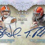 9008_FSFB_5-Star-Futures-Dual-Auto-Rainbow-Parallel