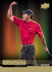 2012-UD-Infitine-Dynamics-Base-Card-Tiger-Woods