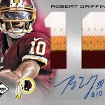 2012-limited-football-rgiii
