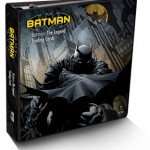BATMAN_BINDER_3D_MOCK_Small