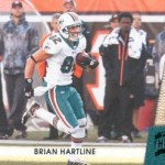 Hartline