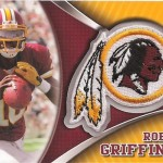RG3PatchFactory
