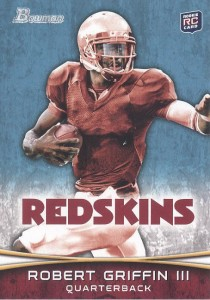 RG3W5