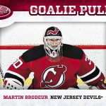 panini-america-2012-13-certified-hockey-brodeur-in
