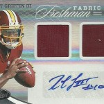 rg3certGood