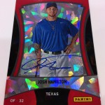 panini-america-2012-black-friday-cracked-ice-base-auto-12