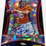 panini-america-2012-black-friday-cracked-ice-base-auto-14