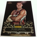 panini-america-2012-black-friday-insert-11