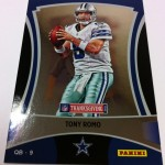 panini-america-2012-black-friday-insert-3