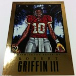 panini-america-2012-black-friday-insert-7