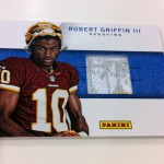 panini-america-2012-black-friday-rookie-hats-20