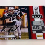 panini-america-2012-black-friday-super-bowl-10
