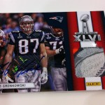 panini-america-2012-black-friday-super-bowl-8