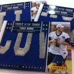 panini-america-2012-black-friday-tools-of-the-trade-2