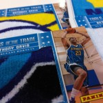 panini-america-2012-black-friday-tools-of-the-trade-6