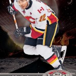 2012-13-NHL-Fleer-Metal-Universe-Precious-Metal-Gems-Card-Jarome-Iginla