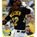 Cutch
