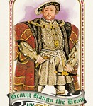 HENRYVIII