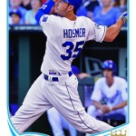 Hosmer