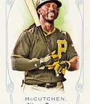McCUTCHEN