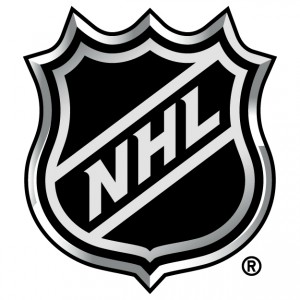 NHLlogo