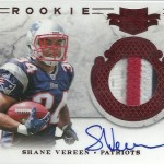Vereen