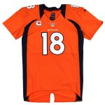 denver-broncos-1