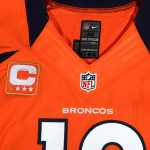 denver-broncos-19