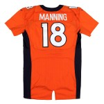 denver-broncos-20