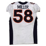 denver-broncos-23